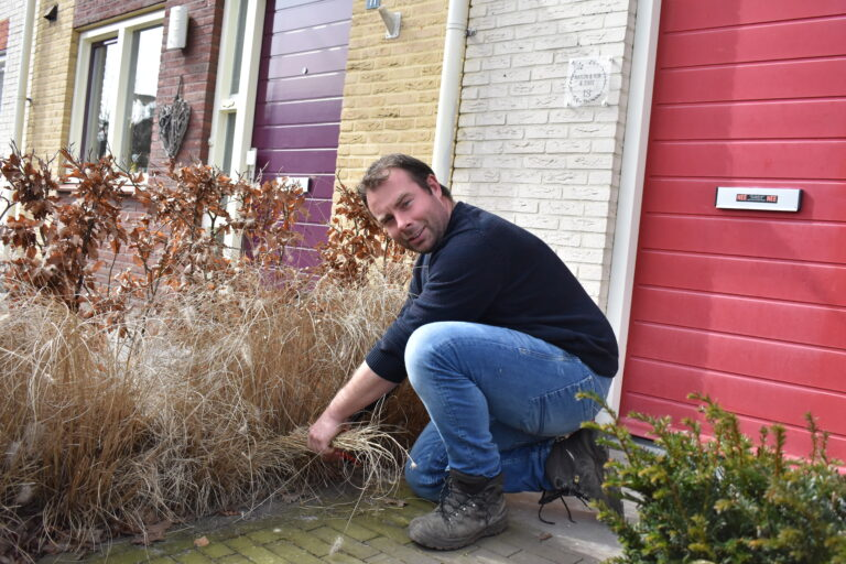 Het is lente: hoog tijd om te tuinieren!